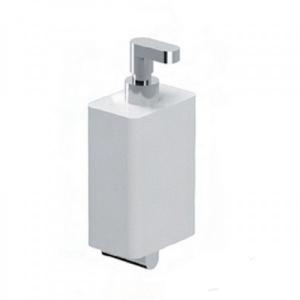Дозатор для жидкого мыла LIVING